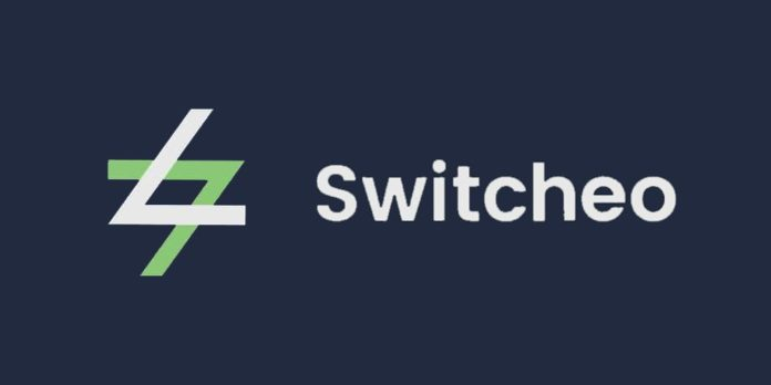 Switcheo